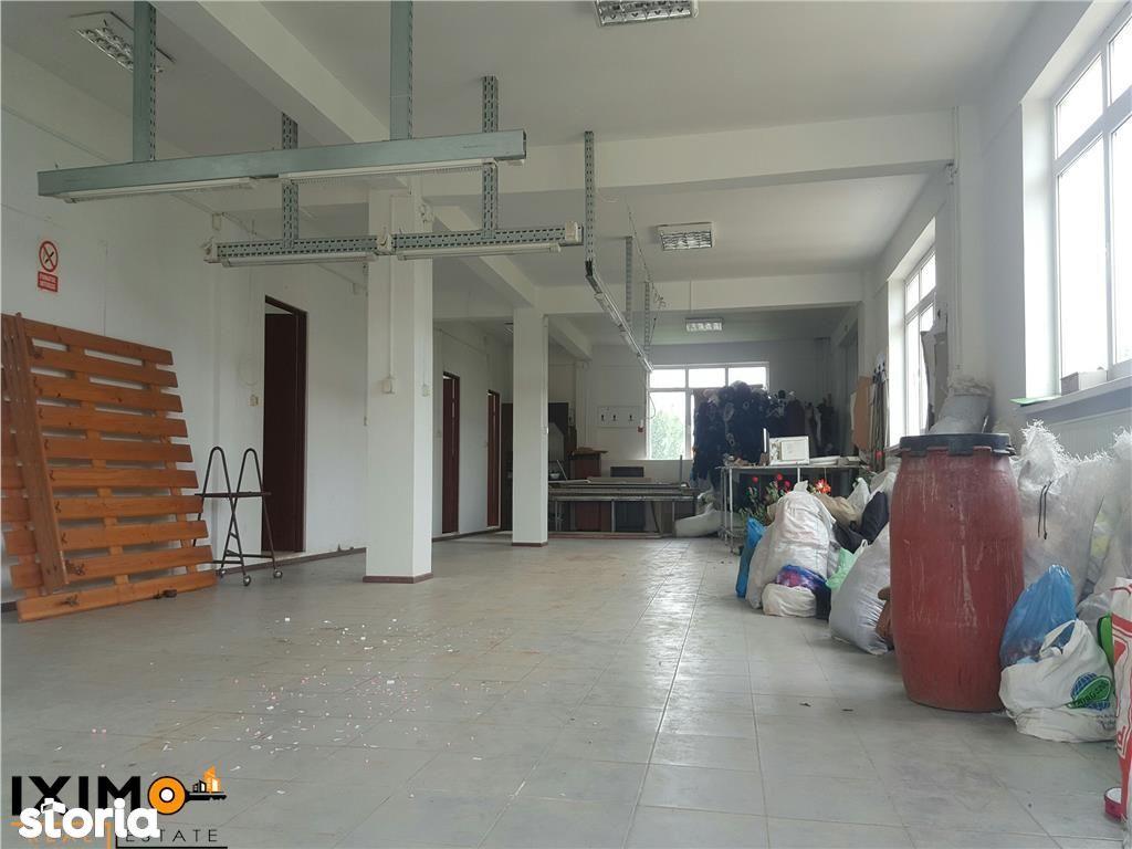 Casa de vanzare, Bacău (judet), Bogdan Vodă - Foto 14