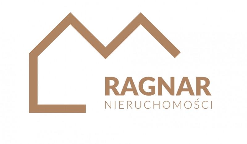 Ragnar Nieruchomości