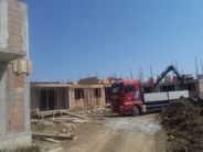 Apartament de vanzare, Sibiu - Foto 9