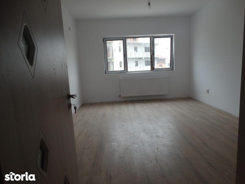 Apartament de vanzare, București (judet), Strada Verii - Foto 4