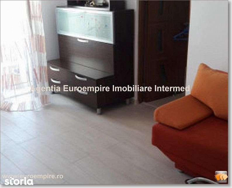 Apartament de vanzare, Constanța (judet), Km 4-5 - Foto 9