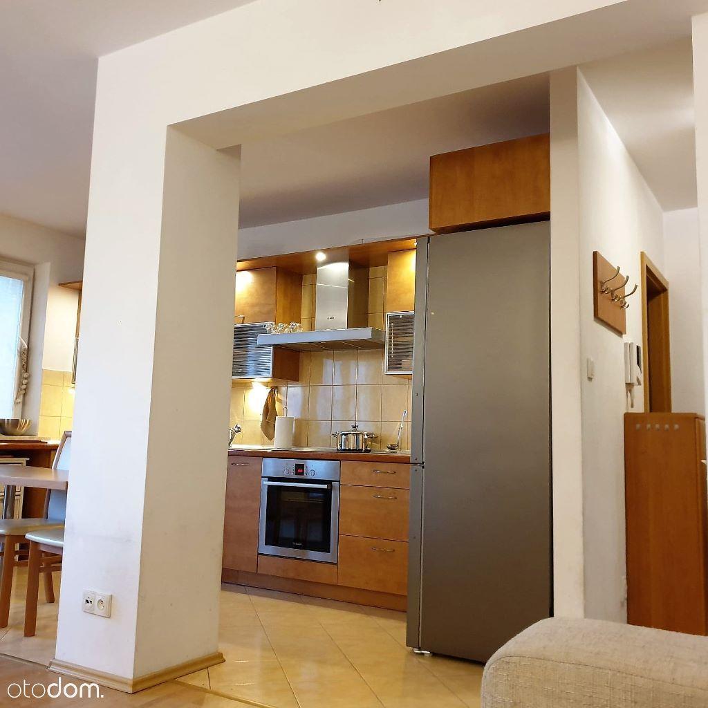 2 Pokoje Mieszkanie Na Sprzedaż Warszawa Bemowo 58763988 Www