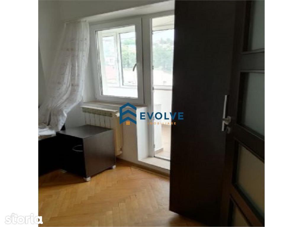 Apartament de vanzare, Iași (judet), Strada Petru Poni - Foto 3