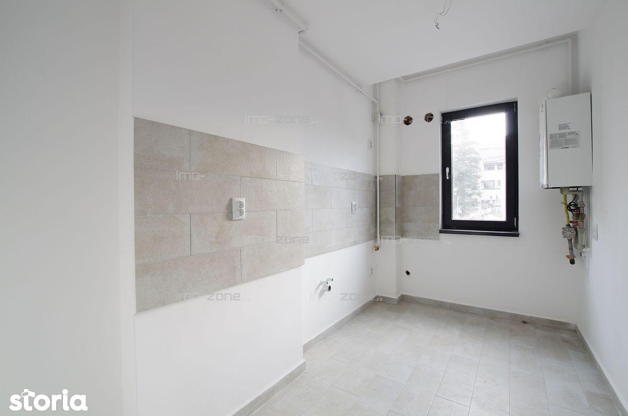 Apartament de vanzare, București (judet), Aleea Valea Florilor - Foto 18