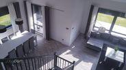 Dom na sprzedaż, Tuchola, tucholski, kujawsko-pomorskie - Foto 7
