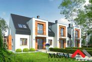 Dom na sprzedaż, Borkowo, gdański, pomorskie - Foto 2