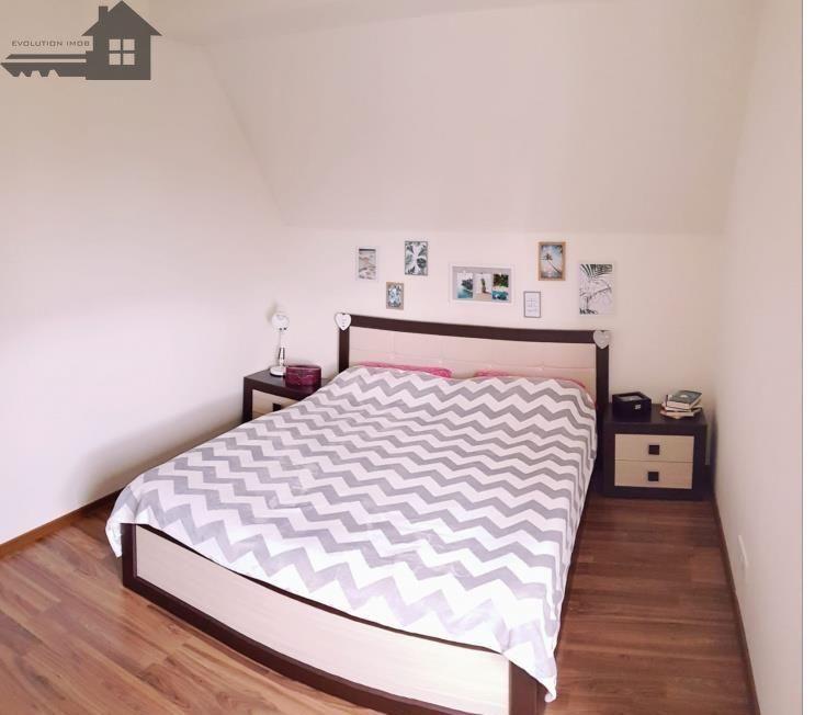 Apartament de vanzare, Timiș (judet), Calea Aradului - Foto 3