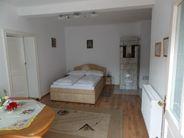 Casa de vanzare, Cristian, Sibiu - Foto 5
