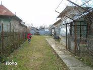 Casa de vanzare, Dâmbovița (judet), Târgovişte - Foto 10