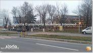 Teren de Vanzare, Constanța (judet), Mamaia - Foto 5