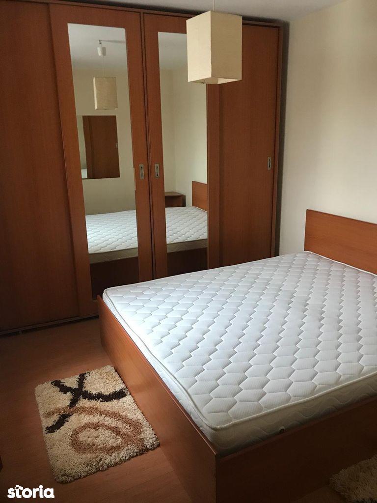 Apartament de inchiriat, București (judet), Bulevardul Gloriei - Foto 4