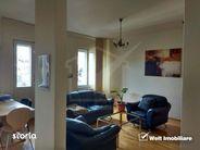 Apartament de inchiriat, Cluj (judet), Centrul Vechi - Foto 2