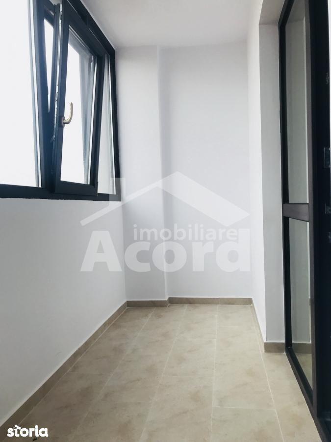 Apartament de vanzare, Iași (judet), Valea Lupului - Foto 8