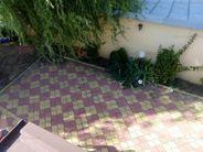 Casa de vanzare, Ilfov (judet), Strada Dealului - Foto 5