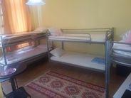 Camera de inchiriat, București (judet), Sălăjan - Foto 2