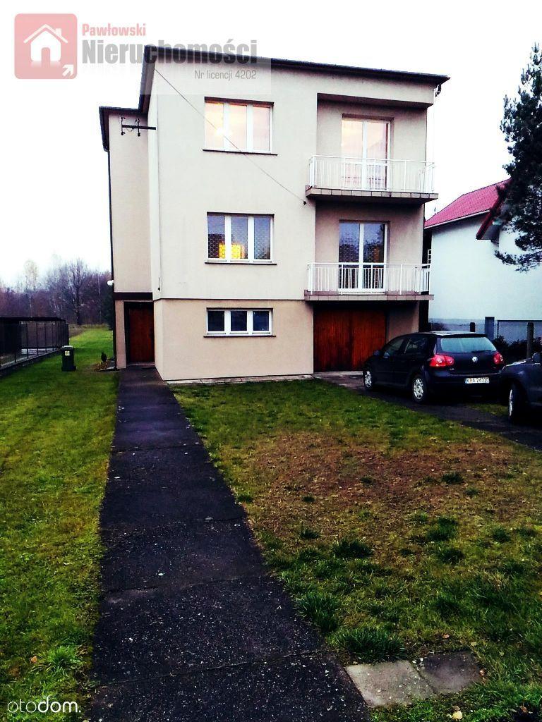 Dom na sprzedaż, Skawina, krakowski, małopolskie - Foto 1