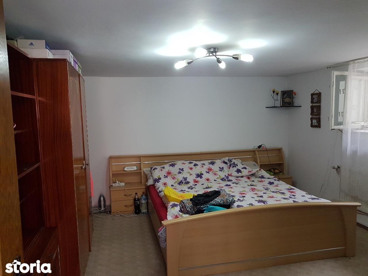 Casa de vanzare, Cluj (judet), Iris - Foto 8