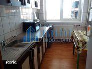 Apartament de vanzare, Dolj (judet), Bariera Vâlcii - Foto 4