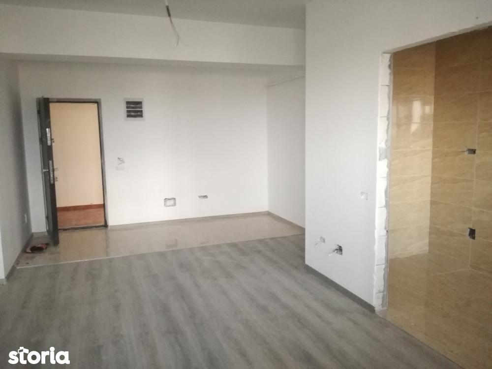 Apartament de vanzare, Galati, Bd. Cosbuc - Foto 6