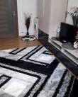 Apartament de vanzare, Timisoara, Timis - Foto 5
