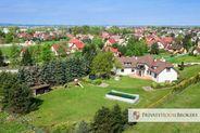 Dom na sprzedaż, Niepołomice, wielicki, małopolskie - Foto 4