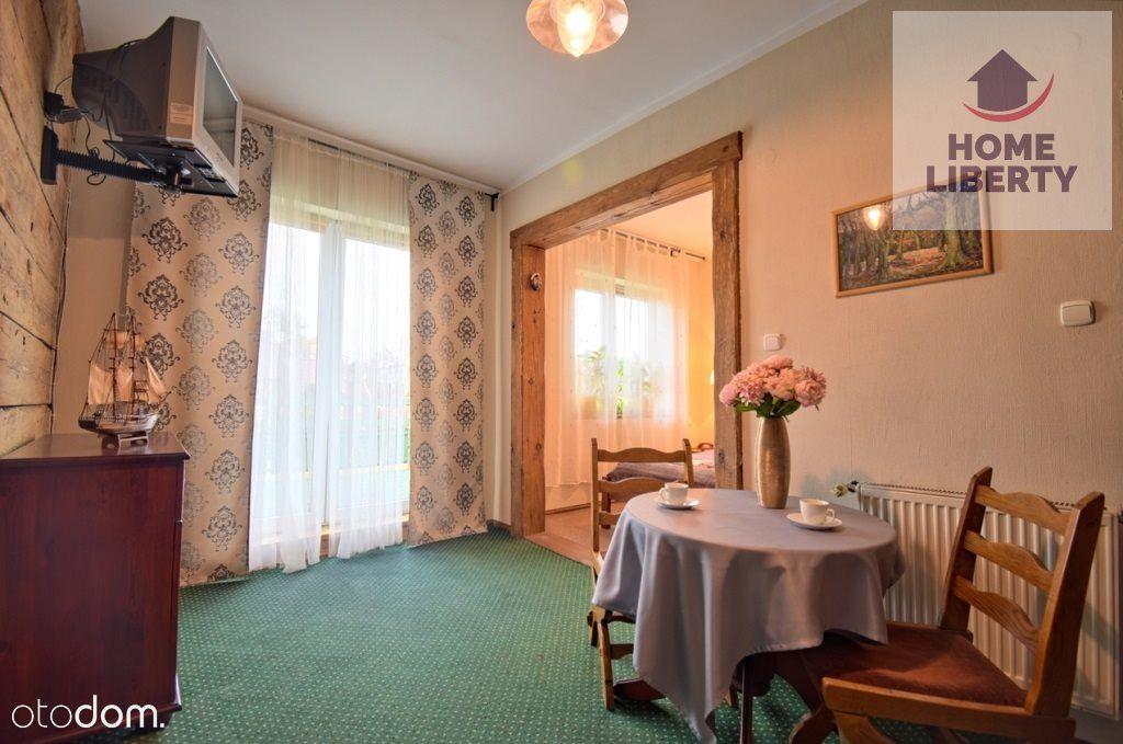 Dom na sprzedaż, Mrągowo, mrągowski, warmińsko-mazurskie - Foto 14