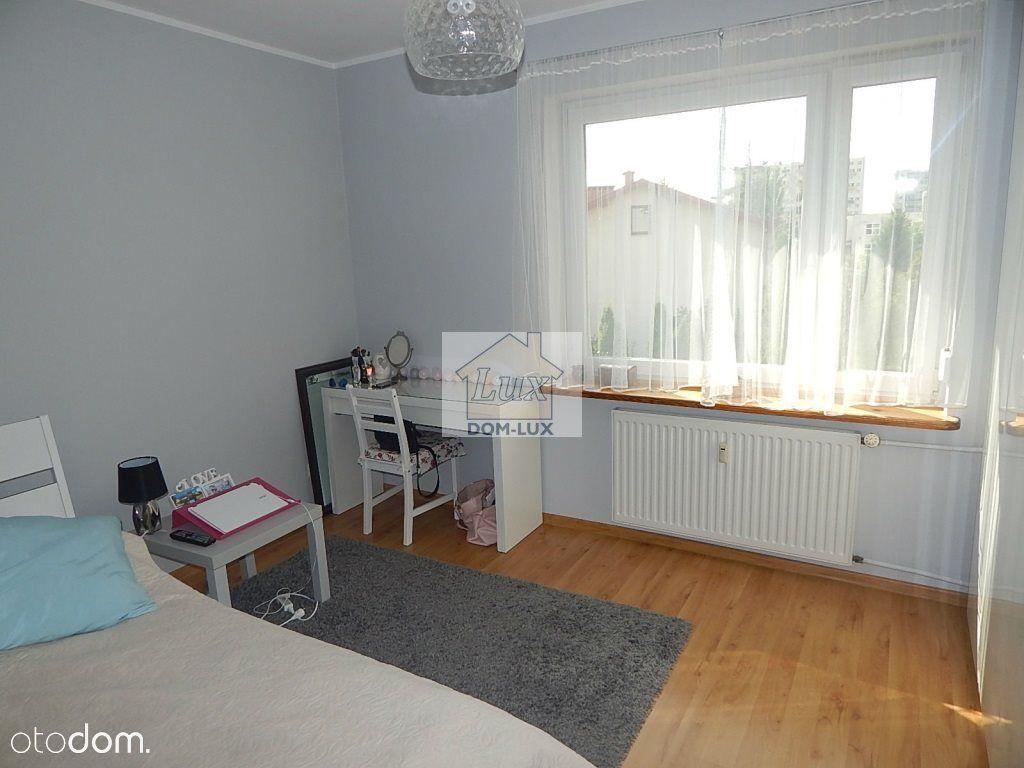 Mieszkanie na sprzedaż, Włocławek, kujawsko-pomorskie - Foto 14