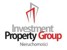 To ogłoszenie lokal użytkowy na wynajem jest promowane przez jedno z najbardziej profesjonalnych biur nieruchomości, działające w miejscowości Kraków, małopolskie: Investment Property Group Nieruchomości