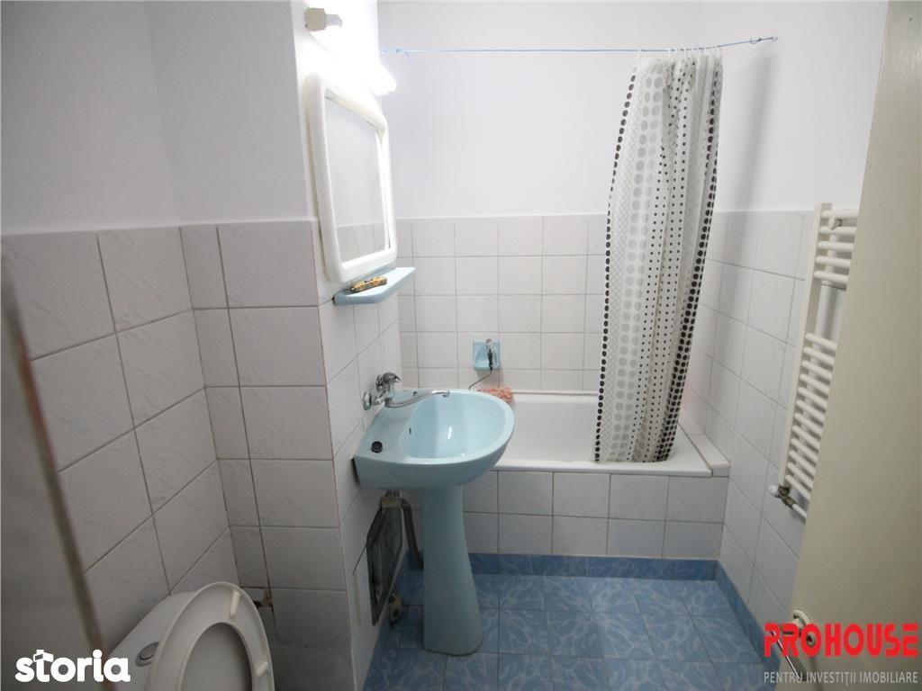 Apartament de vanzare, Bacău (judet), Strada Livezilor - Foto 5