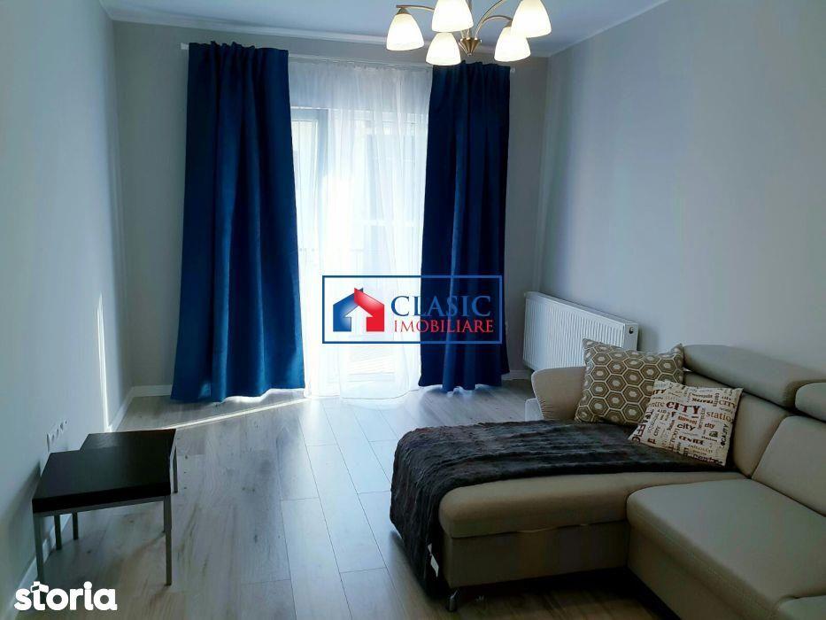 Apartament de vanzare, Cluj (judet), Strada Târnavelor - Foto 1