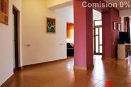 Casa de vanzare, Constanța (judet), Strada D2 - Foto 5