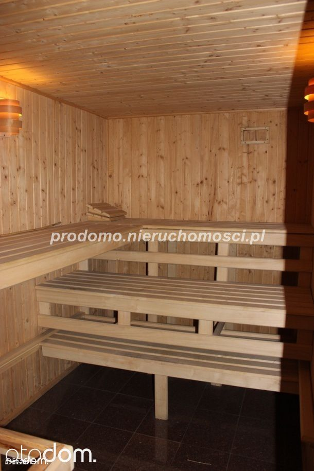 Dom na sprzedaż, Bydgoszcz, Bartodzieje - Foto 12