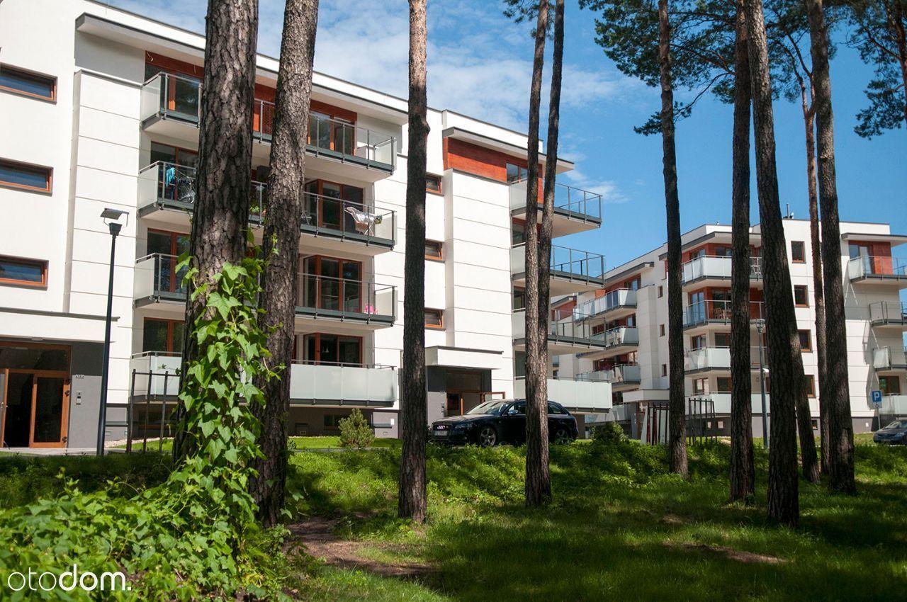 Mieszkanie na sprzedaż, Ełk, ełcki, warmińsko-mazurskie - Foto 12