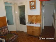Apartament de vanzare, Cluj-Napoca, Cluj, Manastur - Foto 9