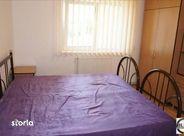 Apartament de inchiriat, Cluj (judet), Strada Gheorghe Dima - Foto 1