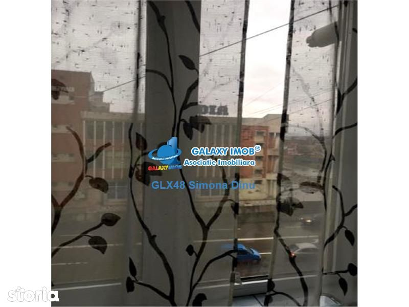 Apartament de vanzare, Dâmbovița (judet), Calea Domnească - Foto 2
