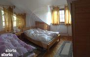 Casa de vanzare, Cluj (judet), Uzina - Foto 16