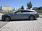 Mercedes-Benz CLS 220 d Shooting Brake AMG 9GTronic - 8