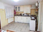 Casa de vanzare, Cluj (judet), Strada Cosminului - Foto 10