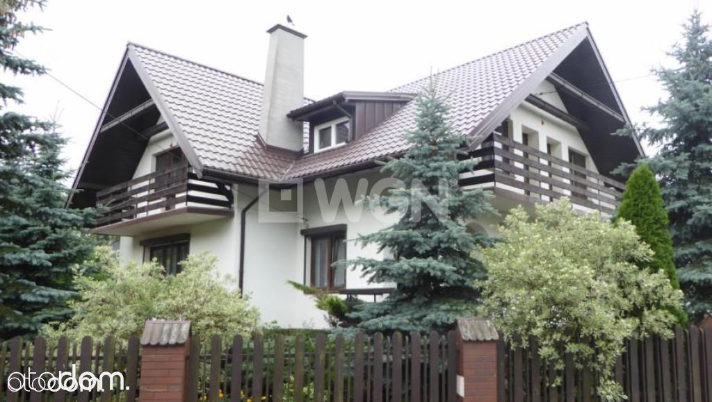Dom na sprzedaż, Sulejów, piotrkowski, łódzkie - Foto 1