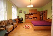 Mieszkanie na sprzedaż, Wrocław, Leśnica - Foto 9