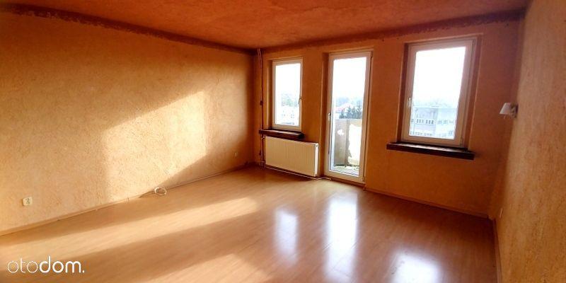 Mieszkanie na sprzedaż, Kamień Pomorski, kamieński, zachodniopomorskie - Foto 4