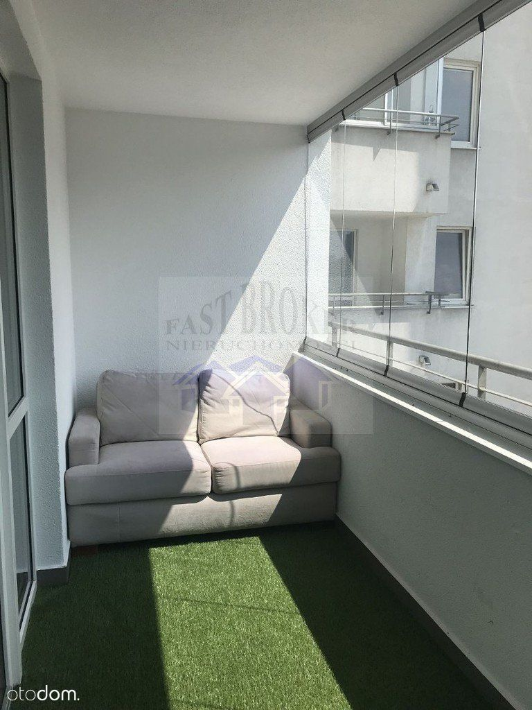 Mieszkanie na sprzedaż, Warszawa, Wola - Foto 13
