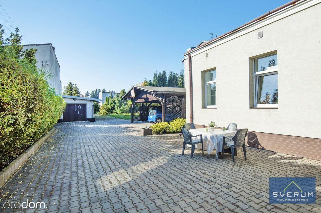 Dom na sprzedaż, Częstochowa, Wyczerpy Górne - Foto 14
