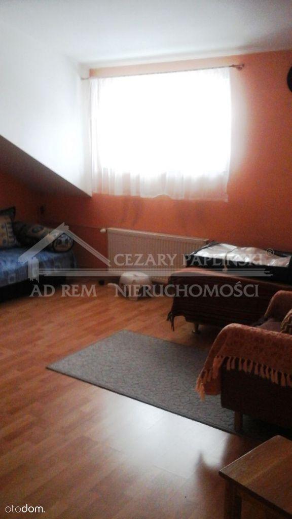 Dom na sprzedaż, Kanie-Stacja, chełmski, lubelskie - Foto 13