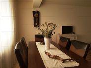 Apartament de vanzare, Ilfov (judet), Intrarea Rezervelor - Foto 6