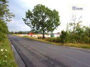 Działka na sprzedaż, Rakowice Wielkie, lwówecki, dolnośląskie - Foto 1