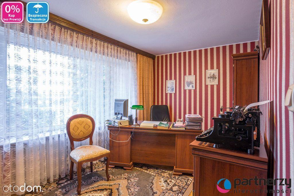 Dom na sprzedaż, Gdańsk, Osowa - Foto 4