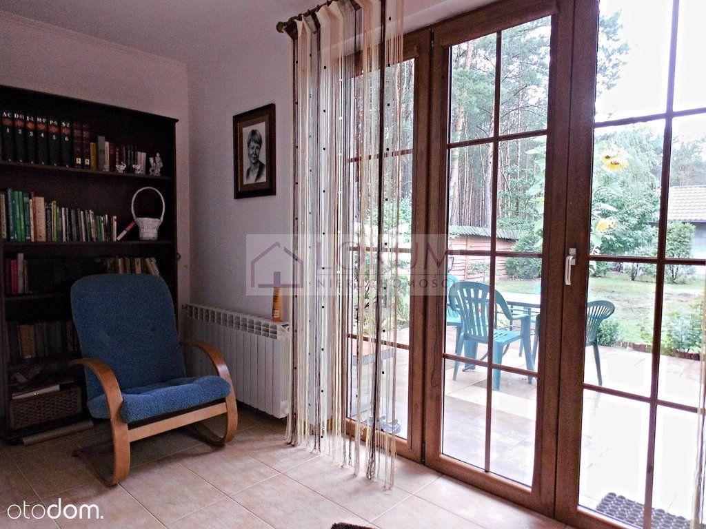 Dom na sprzedaż, Radom, Wincentów - Foto 5