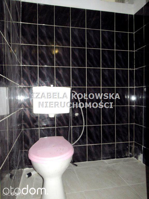 Lokal użytkowy na sprzedaż, Ełk, Centrum - Foto 12
